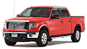 100 What Transmission Is In My Truck Ford F150 Recalled Over Sue Consumer Reports