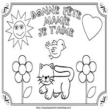Coloriage Pour Maman Je T Aime With 39 Ideas Coloriage Je T Aime