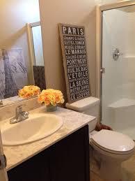 the 25 best paris theme bathroom ideas on pinterest paris
