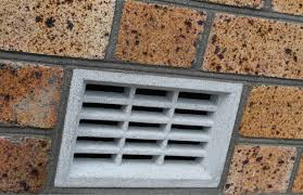 Decorative Gable Vents Nz by How To Block Air Vents In Walls Grihon Com Ac Coolers U0026 Devices