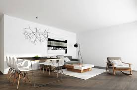 100 Minimalist Contemporary Interior Design Living Room Ideas For Modern And Small House House