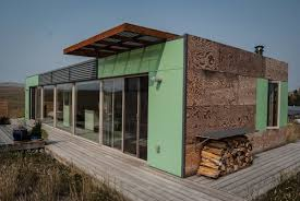 100 How To Convert A Shipping Container Into A Home Complete Guide Houses In Kenya UJENZIBOR