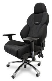 Ergonomic Home Office Chairs Uk Office Fniture Cubicle Decorating Ideas Fellowes Professional Series Back Support Black Item 595275 Astonishing Compact Desk And Table Study Brilliant Target Small Computer Desks Chairs Shaped Where To Buy Tags Leather Chair The Best Office Chair Of 2019 Creative Bloq Center Meelano M348 Home 3393 X 234 2223 Navy Blue Ergonomic Uk Pin On Feel Likes Friday Best Depot And Officemax Tech Pretty Marvelous Pulls