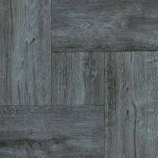 peel stick luxury vinyl tile vinyl flooring resilient