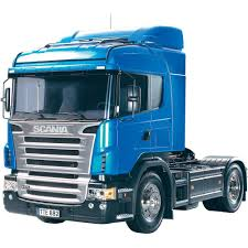 Tamiya 300056318 Scania R470 1:14 Electric RC Model Truck Kit From ... Tamiya 56348 Actros Gigaspace 3363 6x4 Truck Kit Astec Models Ford F150 The Crittden Automotive Library Toyota Hilux Highlift Electric 4x4 Scale Truck Kit By Meccano New Set 4x4 Building Sets Kits Baby Revell 1937 Panel Delivery 854930 125 Plastic Italeri 124 3899 Iveco Stralis Hiway Model Deans Hobby Stop Colctable Model Car Motocycle Kits 300056335 Mercedes Benz 1851 Gigaspace 114 07412 Peterbilt 359 From Kh