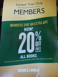 Is This Barnes & Noble s New Strategy TheOASG