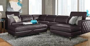 sofia vergara collection furniture canada sofia vergara sofa