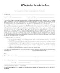 Parent Consent Form Template Sample Parental Example Release Forms Patient Authorization For Medical Templates Child C