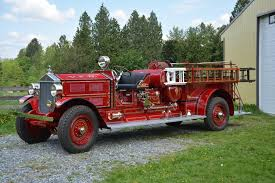 Langley Fire Apparatus Museum > Our Fire Engines | Fire | Pinterest ... Connecticut Fire Truck Museum 2016 Antique Show Cranking The Siren At Vintage Two Lane America Truck Fire Station And Museum In Milan Stock Video Footage Storyblocks 62417 Festival Nc Transportation File1939 Dennis Engine Kew Bridge Steam Museumjpg Toy Bay City Mi 48706 Great Lakes These Boys Of Mine Houston Ofsm Michigan Firehouse 10 Photos Museums 110 W Cross St The Shore Line Trolley Operated By New Bern Firemans Newberncom