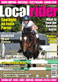 Localrider Magazine February 2014 Sample By Roundbale Ltd - Issuu Localrider Magazine Dec 2014 Jan 2015 Winter Issue Sample By September 2013 Roundbale Ltd Issuu 6 Bedroom House For Sale In Surrey 19 Woldingham Cyclesportjohn Mx Tfg Esy Magazine 7 17 Lr Family Grapevine 2 Detached Bungalow Kelsall Petercousins39s Most Teresting Flickr Photos Picssr 5 Barn Cversion Kings Lynn Fine Country Refined Edition 71 2016 Property Search Howard Cundey July