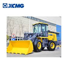XCMG Truck Loading Machinery Mini Wheel Loader Lw300kv With Ce, View ... Xcmg Truck Loading Machinery Mini Wheel Loader Lw300kv With Ce View Automatic Stackerautoritymanjusgujaratindia Loader Nm Heilig Steel Platforms And Stairs Saferack Industrial Automated Loading Unloading Of Trucks A Fxible Largest Supplier Truck Systems Saferack Forklift Loading10 Wiri Timber Conveyor Ndan Gse Safety Access Platform Alisafe Warehouse Bay Stock Photo Balonci 184391124 Single Hatch Fall Protection Systems Carbis