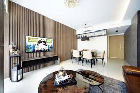 100 Walls By Design Bored Of Brick Walls Here Are 6 Alternatives For Your Feature Wall