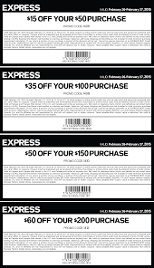 Coupon Code For Nutrition Express / Printers Studio Coupons Contuing Education Express Promo Code Nla Tenant Check Express Park Ladelphia Coupon Discount Light Bulbs Vacation Or Group Mens Coupons Coupon Codes Blog Happy 4th Of July Get 10 At Koffee Use How To Apply A Discount Access Your Order 15 Off Online Via Panda Codes Promo Code 50 Off 150 Jeans For Women And Men Cannada Review 20 Off 2019