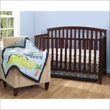 Beds At Walmart by Bedroom Design Ideas Fabulous Baby Bed Crib Sets Walmart Baby