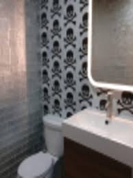 Bathroom Mosaic Mirror Tiles by Live Free Marble U0026 Mirror Tile