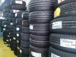 100 Truck Tire Shop Near Me Shop Near Me In Garland TX CAR TRUCK SUV TIRES BY SIZE
