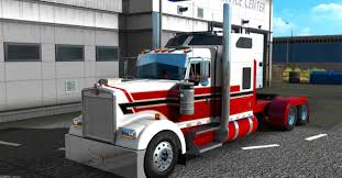 ATS Sound Mod Pack (Edited) - ATS Mod | American Truck Simulator Mod Bestchoiceproducts Rakuten Best Choice Products 116 Scale Siren Fire Truck Sound Effect Youtube Fire Truck Puzzle Hk12000 Remote Control Mercedes Engine Ladder Sound Lights 4wd Stolen Equipment Recovered Local News Vintage Nylint Napa Pickup And 14 Similar Items Truck In Front Of The Public Transport Terminal Ceci Cunha New Early Education Puzzle Simulated Sanitation Tanker Kenworth V10 1600hp Update Fs 15 Farming Sounds For Trucks By Bo58 130x Kids Children Teamsterz Light Garbage Toy Gift