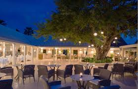 Curtain Bluff Resort Antigua Tripadvisor by Restaurants Curtain Bluff
