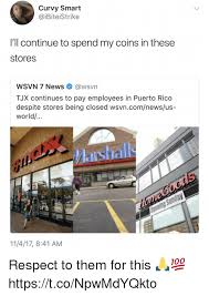 My Tjx Service Desk by 25 Best Memes About Coins Coins Memes