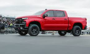 Trucks For Sale In Texas | Top Car Release 2019 2020