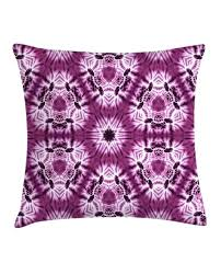 Plum Throw Pillow Purple Accent Pillows Canada – eurogestion