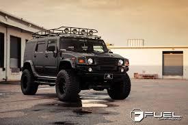 100 Hummer H3 Truck For Sale Maverick HUMMERS Cars H3 Und