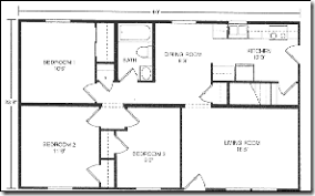 Wausau Homes Floor Plans by Modular Home Builder Modular House Plan Books Need Updated