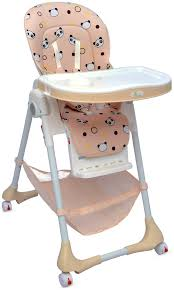 Baby High Chairs – Buy High Chairs And Boosters Online At ... 5 Creative Ways To Use Facebooks Carousel Ads Baby High Chair Pad Homepage Homense 3 Make A Tutu Skirt Wikihow Tldn Mocka Soho Wooden Highchair Highchairs Carousel Sofa High Back Sofas From Resident Architonic Rh Gray Zoology Designs Crafts How Lounge Cushions Dot Fniture Patio Experts Buy Booster Seats Online Lazadacomph Home Decators Collection 20 X 18 Sunbrella Confetti Outdoor Cushion 2pack