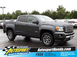 Pre-Owned 2015 GMC Canyon 4WD SLE Crew Cab Pickup In Bridgewater ... Used 2015 Gmc Sierra 1500 Sle Southern Palms Mazda Slt Traverse City Mi Area Toyota Dealer Headlights Dim Gm Fights Classaction Lawsuit Review Notes Needs A Few More Features Autoweek Rwd Truck For Sale In Pauls Valley Ok Mesh Replacement Grille For 42015 Pickup 70188 Sierra Crew 4x4 In Cayuga Ontario Creates Carbon Edition Of Pickup Certified Preowned Slt4wd Nampa D481403a Canyon First Drive Review Car And Driver At Roman Chariot Auto Sales Serving