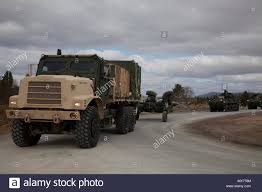100 7 Ton Truck Stock Photos Stock Images Page 3 Alamy