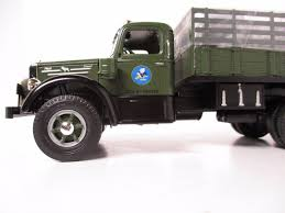 First Gear Mack L Model Navy Seebees Stake Truck 1 34 MIB | EBay Sd Trucks 4 2018 Intertional Workstar Platform Stake Truck W 1986 Am General M927 For Sale 3900 Miles Lamar Co Matchbox Cars Wiki Fandom Powered By Wikia Classic Coe Cab Over Engine Bed Side View Vector 35165 143 Yellow Action Toys 1224 Ft Flatbed Arizona Commercial Rentals Isolated Illustration Bodies South Jersey Pickup Front