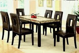 Wooden Chair Olx Beautiful Fabulous Amazon Dining Table 8 Room Tables For Small Spaces Sets