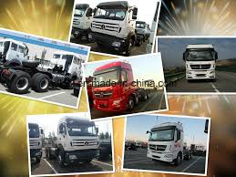 China Military Quality Truck Head 480HP Beiben V3 Tractor Truck ... Hot Sale Shacman Tipper Trucks High Quality Heavy Duty Dump 100 Hdq Wallpapers Desktop 4k Hd Pictures Grain Bodies Truck Repair Inc Cstruction Royalty Free Cliparts Vectors Body Home Facebook Ge Capital Sells Division Companies Quality Vacuum Road Sweeper Truck Pinterest Sales Ford Box Van Truck For Sale 1354 Company 2013 Volvo Vnl 670 Stock2127 Mightyrecruiter Quick Apply