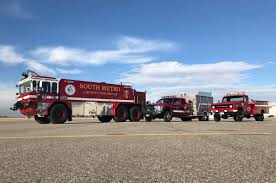 100 Denver Trucks Denversouthmetrofiretrucks The Fast Lane Truck