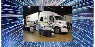 What Is Expediting? - ExpeditersOnline.com Straight Truck Pre Trip Inspection Best 2018 Owner Operator Jobs Chicago Area Resource Expediting Youtube 2013 Pete Expedite Work Available In Missauga Operators Win One Tl Xpress Logistics Tlxlogistics Twitter Los Angeles Ipdent Commercial Box Insurance Texas Mercialtruckinsurancetexascom Columbus Ohio Winners Of The Vehicle Graphics Design Awards Announced At Pmtc