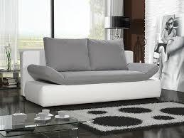 Modern Sofa Bed Benito – Arthauss Furniture