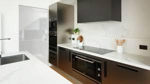 Open Kitchen Ideas Bosch Kitchen Design Ideas Services Tips Tricks Built