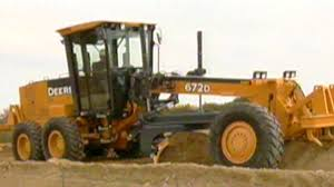Kids Truck Video - Grader - YouTube Cstruction Trucks Toys For Children Tractor Dump Excavators Truck Videos Rc Trailer Truckmounted Concrete Pump K53h Cifa Spa Garbage L Crane Flatbed Bulldozer Launches Ferry Excavator Working Tunes 1 Full Video 36 Mins Of Truck Videos For Kids Vehicles Equipment The Kids Picture This Little Adorable Road Worker Rides His Tonka Toy Tow And Toddlers 5018 Bulldozers Vs Scrapers