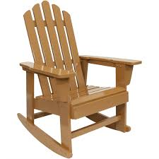 Details About Sunnydaze Classic Wooden Adirondack Rocking Chair With Cedar  Finish 35 Free Diy Adirondack Chair Plans Ideas For Relaxing In Magnolia Outdoor Living Mainstays Black Solid Wood Slat Rocking Beachcrest Home Landaff Island Porch Rocker Reviews Stackable Plastic Chairs With Seat Patio Fniture Find Great Seating Amish Handcrafted Hickory Southern Horizon Emjay Troutman Co Tckr The Kennedy Metal Outdoor Rocking Chairs