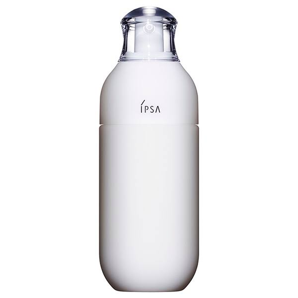 IPSA Cosmetic Solution Skin Care - 175ml
