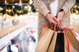 6 Shopping Hacks That Will Save You Money