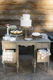 Wedding CakesWedding Cake Table With Cupcakes The Amazing Tips