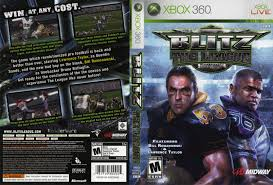 Microsoft Xbox 360 - Lista De Juegos Y Hardware Backyard Sports Rookie Rush Characters Pictures On Mesmerizing Amazoncom Sandlot Sluggers Xbox 360 Video Games Outdoor Goods List Game Xbox Chepgamexbox360comchp Ti Trailer Youtube Little League World Series 2010 Nicktoons Mlb Baseball Nintendo Ds Picture Fascating Fifa Cup South Africa Microsoft Ebay