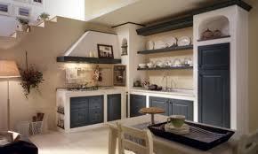 White Kitchen Design Ideas 2014 by Best Fresh New Kitchen Design Ideas 2014 1584