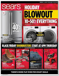 Holiday Com Coupon Code: Md State Fair Coupons Harbor Freight Tools Coupon Codes Its A Paint Party Coupon Bannerbuzz Coupons Ikea Code 2019 June Discount Drug Stores Club Member Lowes Military Discount Online Order Shapeways Promo Beauty Supply Store Canada Keen Shoes Porter Cable Nus Gettextbookscom Codes American Eagle Mobile App Griots Garage Tennessee Moonshine Cakes Mr Chubbys Wings How I Hacked Ubereats Josh Bg Medium Umi Hammer Elvis Karaoke Casio Scw