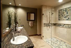Large Master Bathroom Layout Ideas by Image Of Master Bathroom Mirror Ideas Marble Table T Modern Style