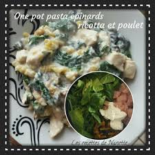 az cuisine minceur cuisine de az minceur 100 images cooking and learning about
