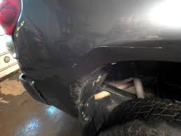 Toyota Tundra Pickup Box   Used Truck Parts