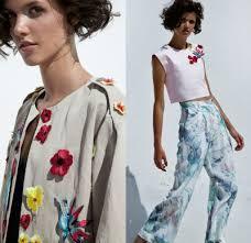 Women Fashion Designers Under 30 And Their Work