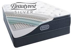 Sleep Cheap Mattresses & More Home